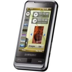 Samsung Omnia i900 8GB (REFURBISHED)